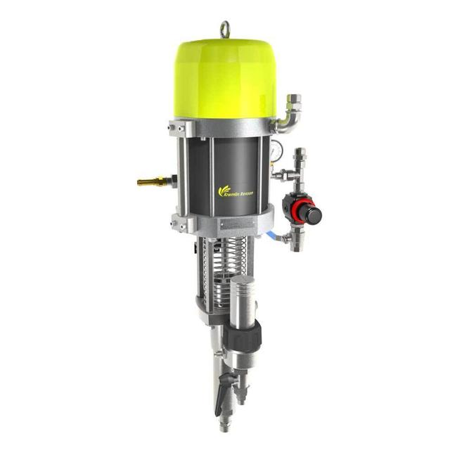 40C50 Airless Paint Pump