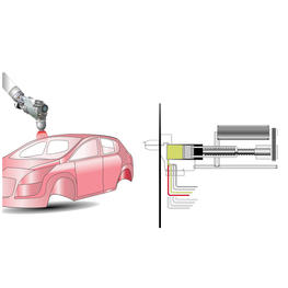 Robotic-Finishing005.jpg Accubell process 2 Products & Solutions > Technologies, Products & Solutions > Products Automotive,