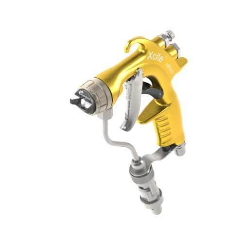 cite-120-200-bar-manual-airmix-spraygun-kremlinrexson-03.jpg Xcite™ 120, 200 & 400 bar Manual AIRMIX® spraygun Products & So