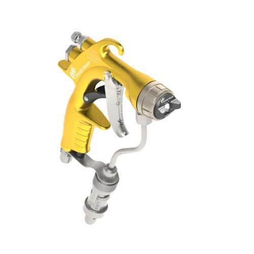 cite-120-200-bar-manual-airmix-spraygun-kremlinrexson-04.jpg Xcite™ 120, 200 & 400 bar Manual AIRMIX® spraygun Products & So