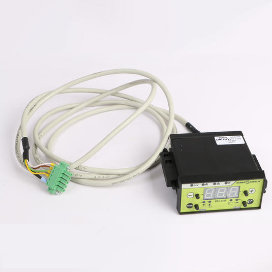 IMG_6758.JPG Remote display Products & Solutions > Products Electrostatic, Pictures No