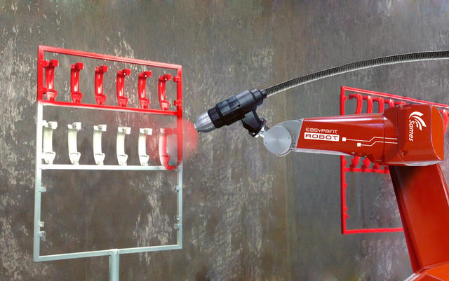 solution-robotic-bell-sprayer-plastic-sames-technologoes
